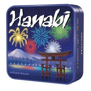 - Hanabi NL (doosje)
