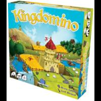 Kingdomino NL