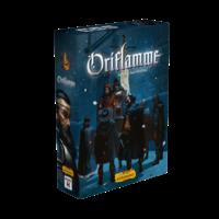 Oriflamme NL
