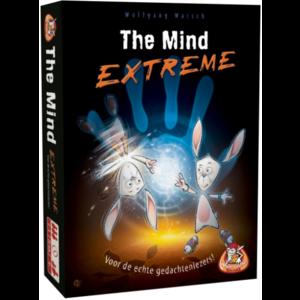 WGG The Mind Extreme