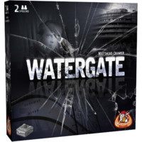 Watergate NL