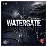 Watergate ENG