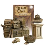 TerrainCrate- Royal Vault