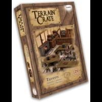 TerrainCrate- Tavern