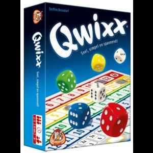 WGG Qwixx