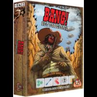 Bang! het Dobbelspel NL