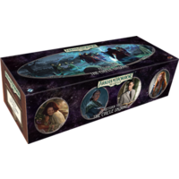 PREORDER Arkham Horror LCG- Return to the Circle Undone