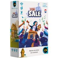 For Sale NL (2021 Editie)