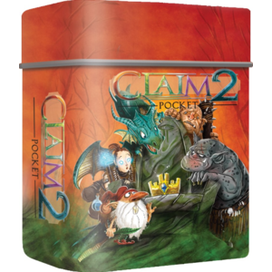 WGG Claim 2 Pocket