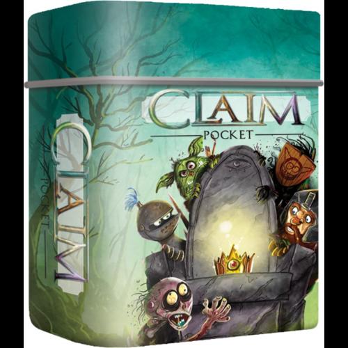WGG Claim Pocket