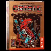 Coyote NL