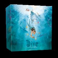 Dive NL