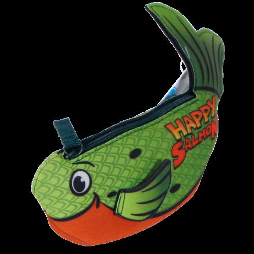 999 Games Happy Salmon NL
