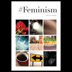 Pelgrane Press #Feminism: a nano-games anthology