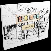 Root - Upgrade Kit