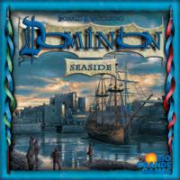Dominion- Seaside ENG