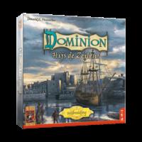 Dominion- Hijs de Zeilen NL