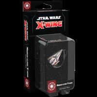 Star Wars X-Wing 2.0 - Nimbus Class V-Wing
