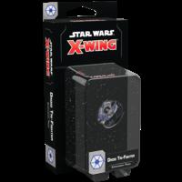 Star Wars X-Wing 2.0 - Droid Tri-Fighter