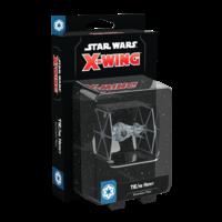 Star Wars X-Wing 2.0 TIE/rb Heavy