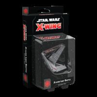 Star Wars X-Wing 2.0 Xi-Class Light Shuttle