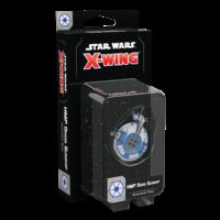 Star Wars X-Wing 2.0 HMP Droid Gunship