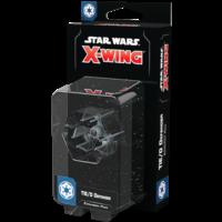 Star Wars X-Wing 2.0- TIE/D Defender