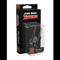 Star Wars X-wing 2.0 TIE/vn Silencer