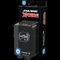 Star Wars X-Wing 2.0- Inquisitor's TIE