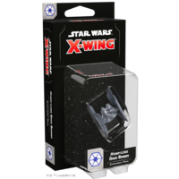 Star Wars X-Wing 2.0- Hyena-Class Droid Bomber