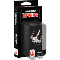 Star Wars X-wing 2.0 T-65 X-Wing Expansion P.