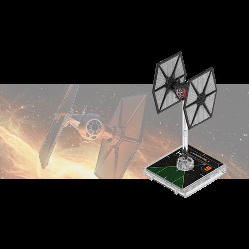 Fantasy Flight Star Wars X-Wing 2.0- TIE/sf Fighter