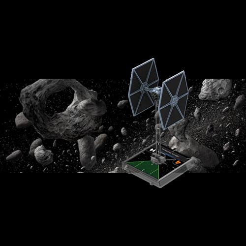 Fantasy Flight Star Wars X-wing 2.0 TIE/LN Fighter Expansion P.