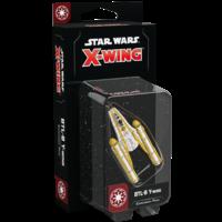 Star Wars X-Wing 2.0- BTL-B Y-Wing