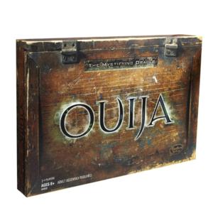 Hasbro Classic Ouija Board