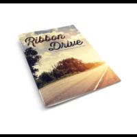 Ribbon Drive RPG