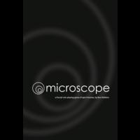 Microscope RPG
