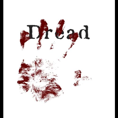 - Dread RPG