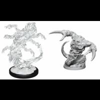 D&D Nolzur's Marvelous Miniatures - Tsucora Quori & Hashalaq Quori