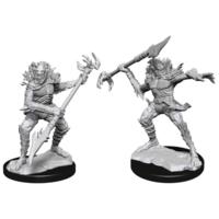 D&D Nolzur's Marvelous Miniatures - Koalinths