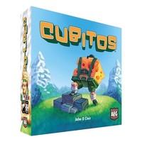 Cubitos NL