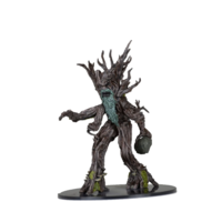 D&D Icons of the Realms- Monster Menagerie Treant