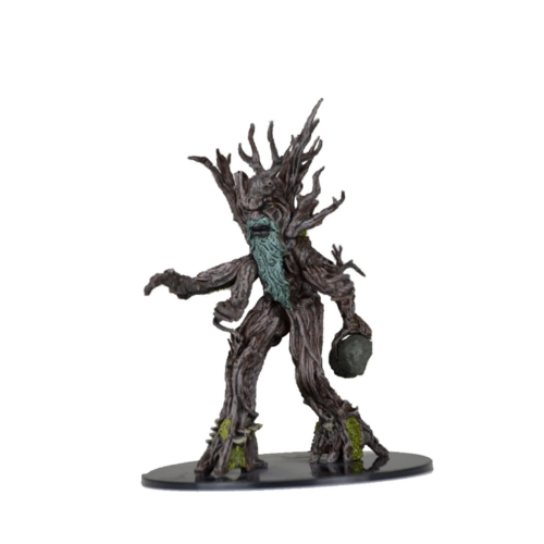 Wizk!ds D&D Icons of the Realms- Monster Menagerie Treant