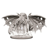 Unpainted Miniatures- Star-Spawn of Cthulhu