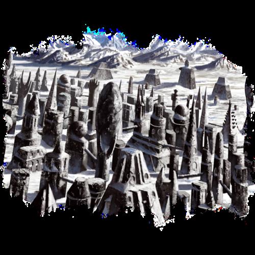 Fantasy Flight Arkham Horror LCG- Edge of the Earth Investigator Expansion