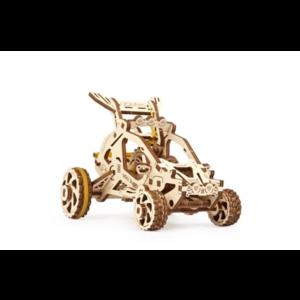 Ugears Ugear- Mini Buggy