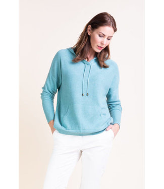 Elements of Freedom Hoodie Anouk