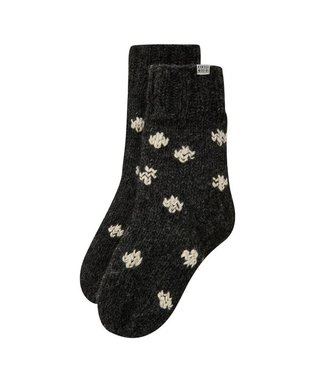 Komodo Bea Socks
