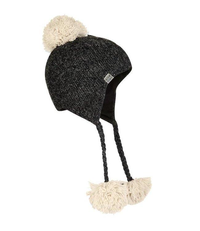 Komodo Elo Hat