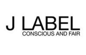 J-Label